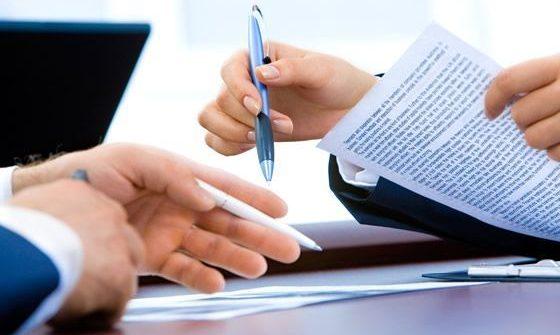 Assicurazione-sul-prestito