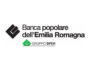 banca-popolare-dell-emilia-romagna