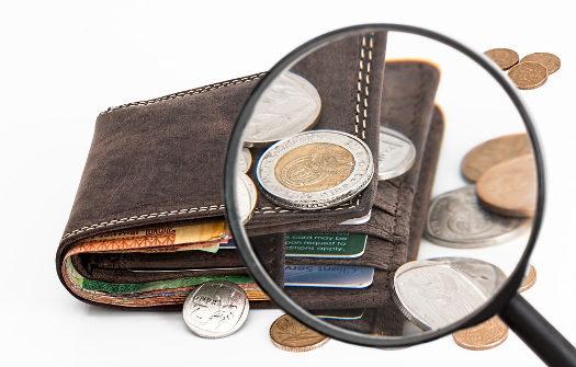 come ottenere un fido bancario