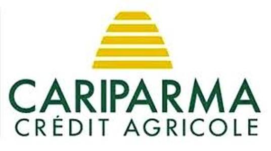 i prestiti cariparma