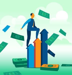 mutui a tasso variabile